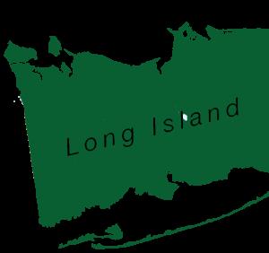 sherlock-longisland
