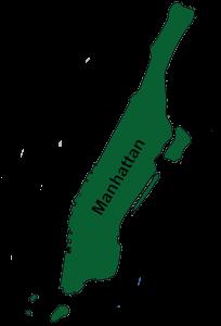 sherlock-manhattan