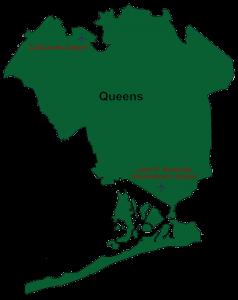 sherlock-queens