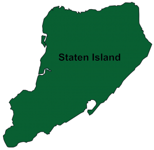 sherlock-staten